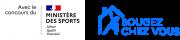 Bougezchezvous logo