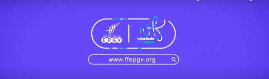 Ffpgv org