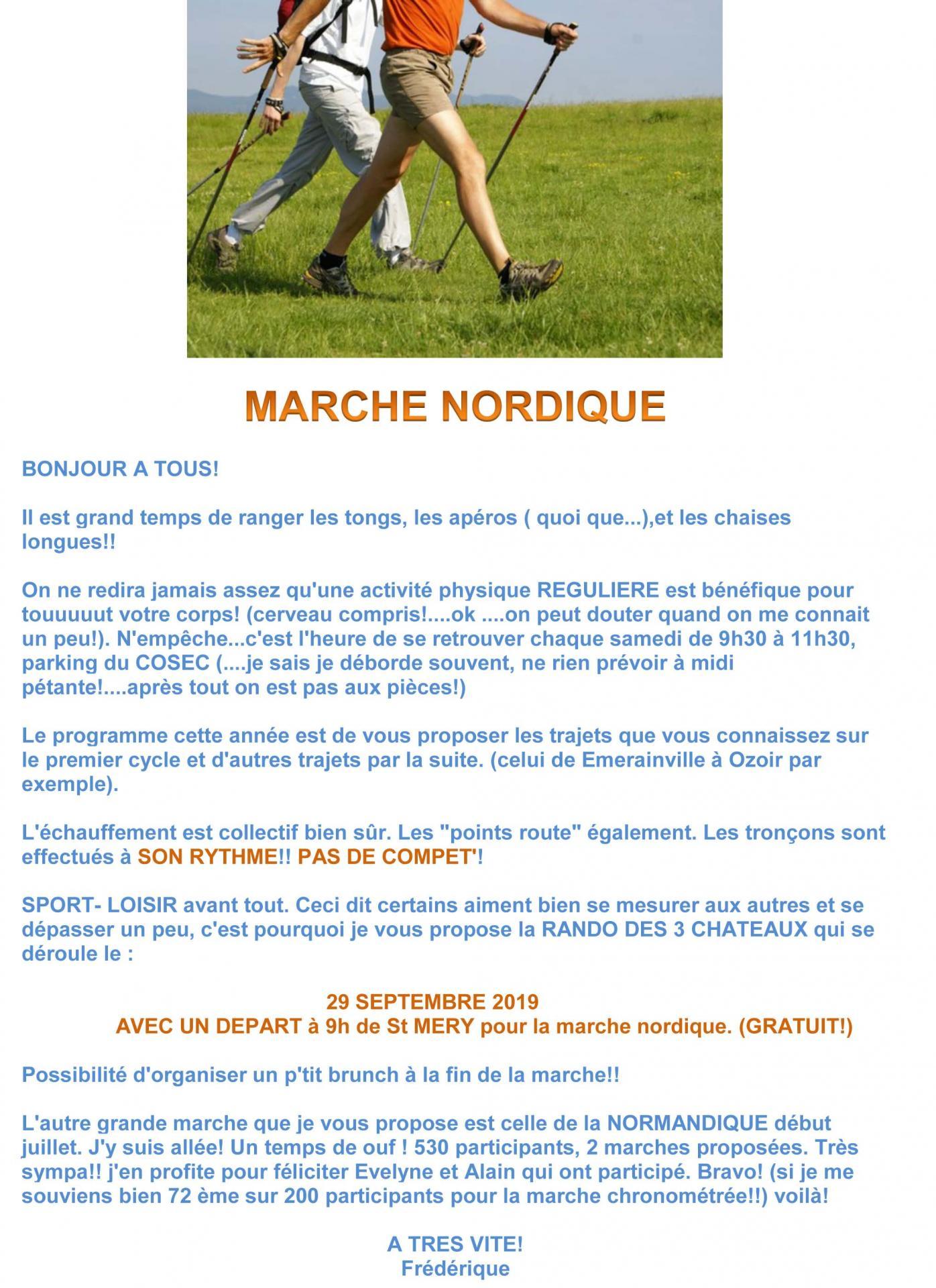 Marche nordiqu1