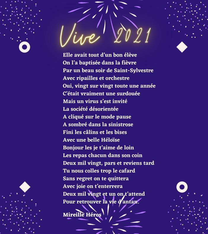Poeme2021