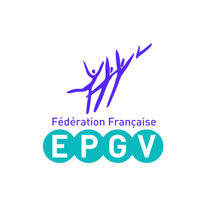 Rvb logo federal ffepgv 2020 couleur